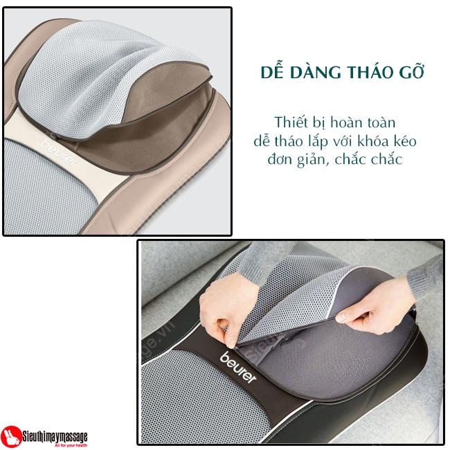 dem-massage-3d-hong-ngoai-mg-295-3
