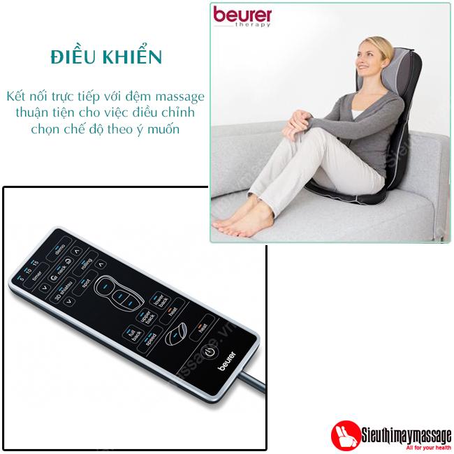 dem-massage-3d-hong-ngoai-mg-295-6