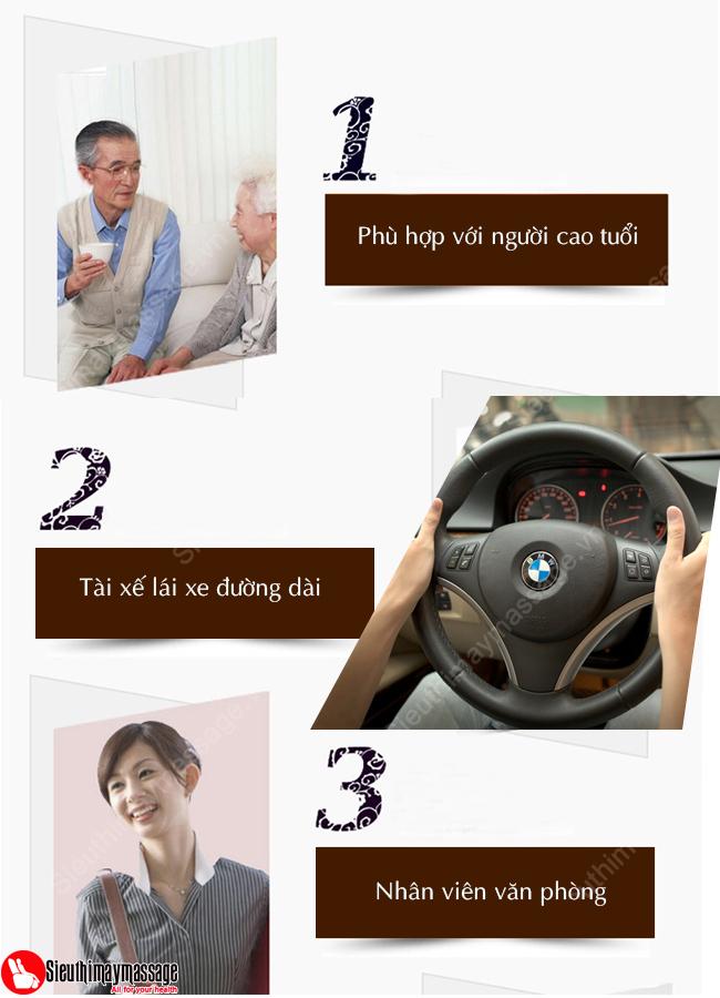 dem-massage-3d-hong-ngoai-mg-295-7
