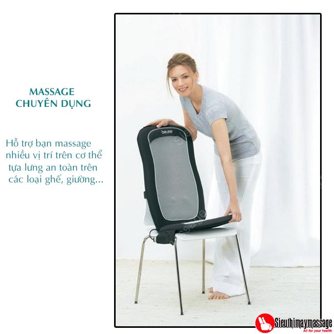 nem-massage-beurer-200-3