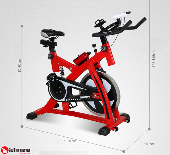 xe-dap-tap-the-duc-spin-bike-1