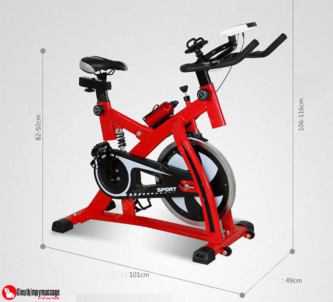 xe-dap-tap-the-duc-spin-bike-1