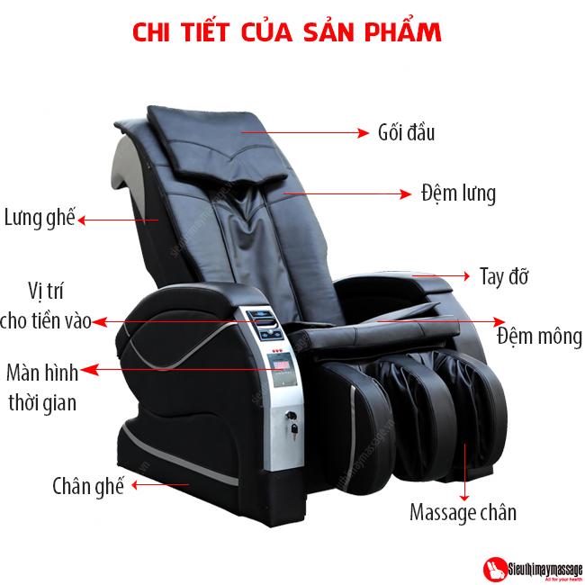 ghe-massage-toan-than-shika-z3-4