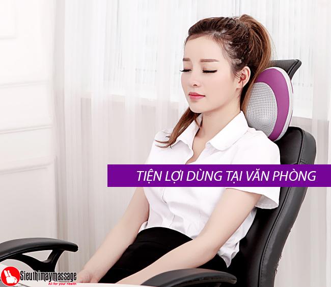 goi-massage-hong-ngoai-npl-819-6-bi-3