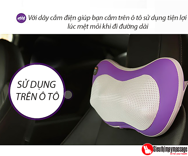goi-massage-hong-ngoai-npl-819-6-bi-5