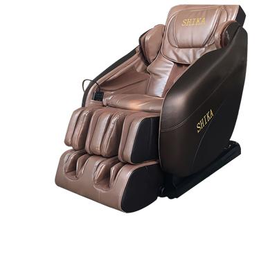 ghe-massage-toan-than-shika-sk-8916-0