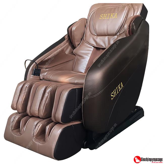 ghe-massage-toan-than-shika-sk-8916-1