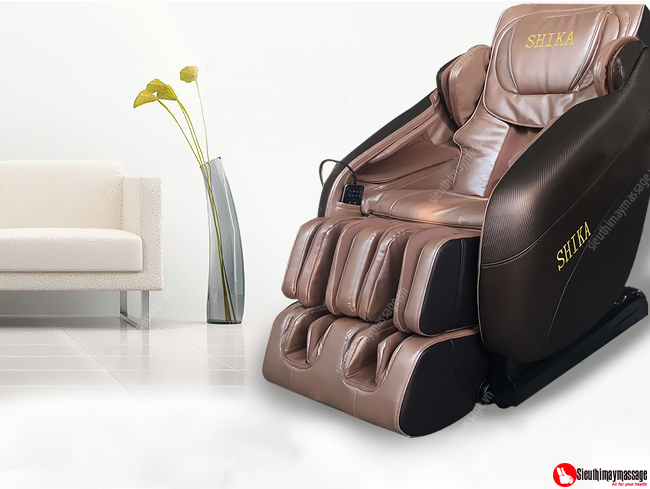 ghe-massage-toan-than-shika-sk-8916-2