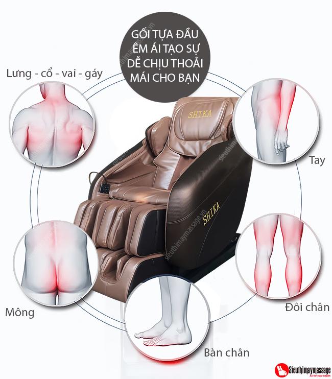 ghe-massage-toan-than-shika-sk-8916-3