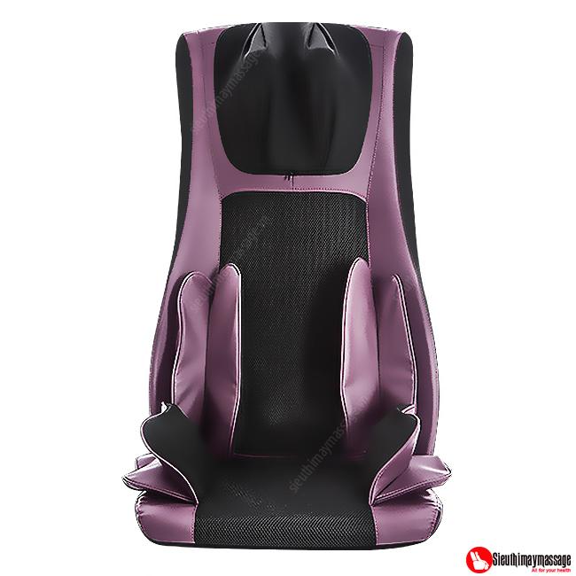 dem-massage-toan-than-shika-sk-6078-1