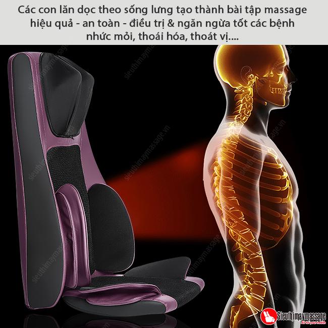 dem-massage-toan-than-shika-sk-6078-2