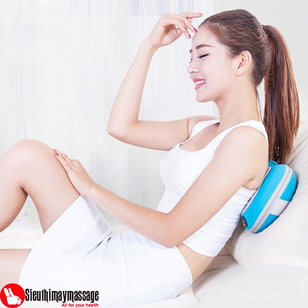 Goi-massage-hong-ngoai-olekin-919A-1