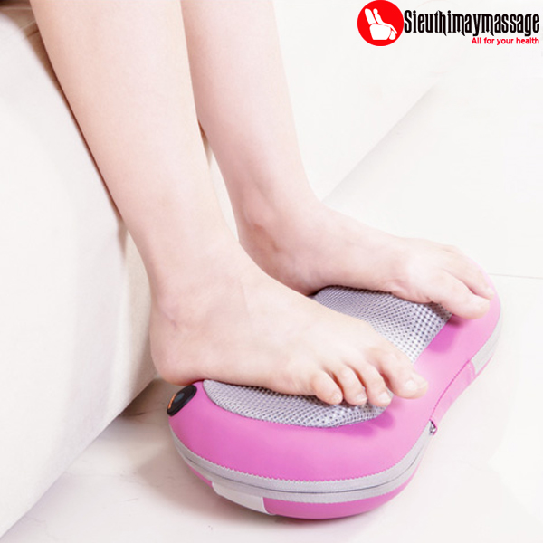 Goi-massage-hong-ngoai-olekin-919A-3