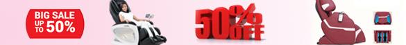 banner ghe massage 585x65 1 - TRANG CHỦ