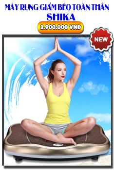 banner may massage 3 234x350 2 - TRANG CHỦ