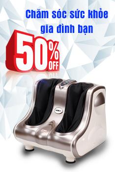 banner may massage 3 234x350 5 - TRANG CHỦ