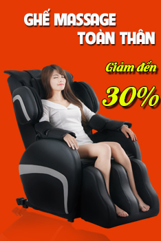 banner may massage 3 234x350 8 - TRANG CHỦ