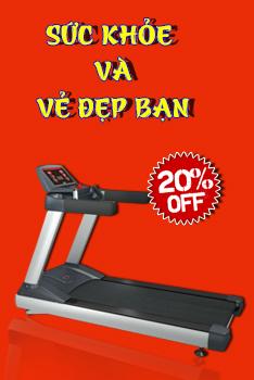 banner may massage 3 234x450 9 - TRANG CHỦ