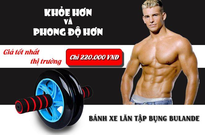 banner may massage 3 666x438 - TRANG CHỦ
