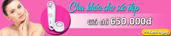banner may massage 570x120 1 - TRANG CHỦ