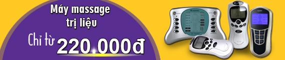banner may massage 570x120 2 - TRANG CHỦ
