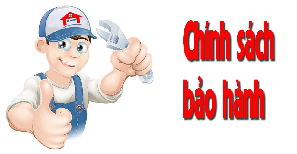 chinh sach bao hanh sieuthimaymassage - CHÍNH SÁCH BẢO HÀNH