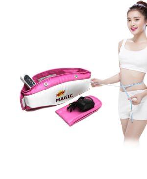 dai-massage-bung-new-magic-xd-501-hong-00