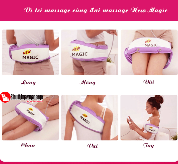 dai-massage-bung-new-magic-xd-501-hong-66