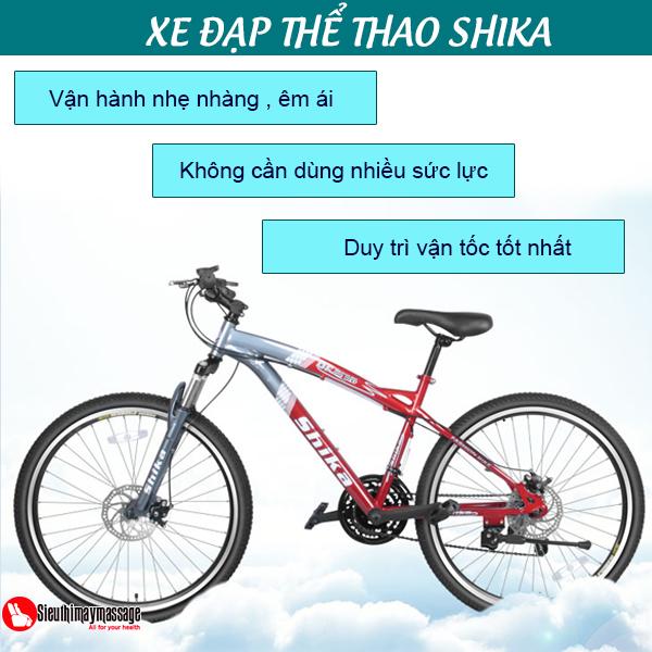 xe-dap-the-thao-shika-1