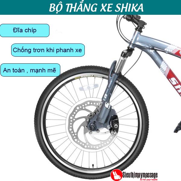 xe-dap-the-thao-shika-3