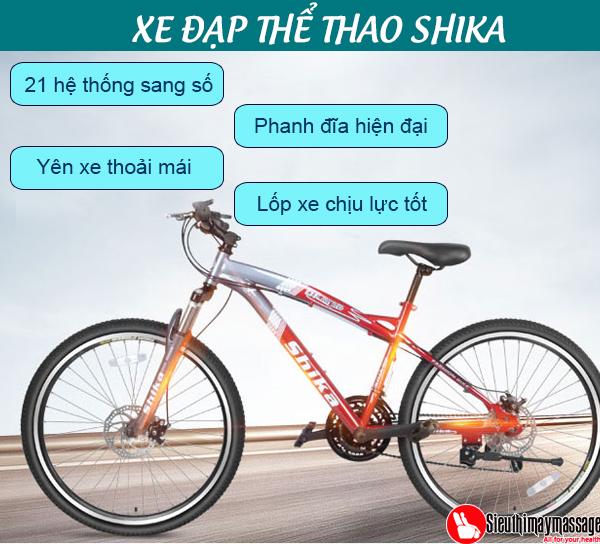 xe-dap-the-thao-shika-9
