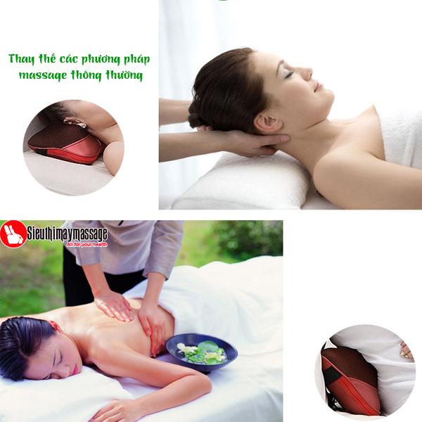 Gối-massage-hồng-ngoại-Magic-818-5