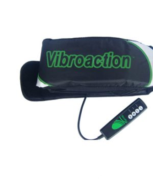 dai-massage-bung-Vibroaction-00