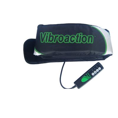 dai-massage-bung-Vibroaction-00