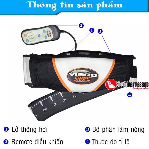 dai-massage-bung-nong-rung-vibro-shape-2
