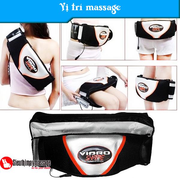 dai-massage-bung-nong-rung-vibro-shape-6