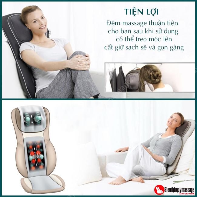 dem-massage-3d-hong-ngoai-mg-295-4
