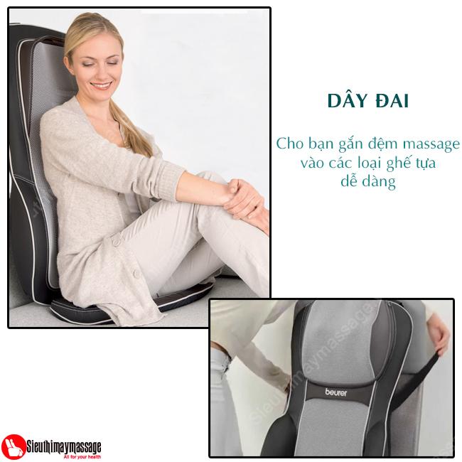dem-massage-3d-hong-ngoai-mg-295-5