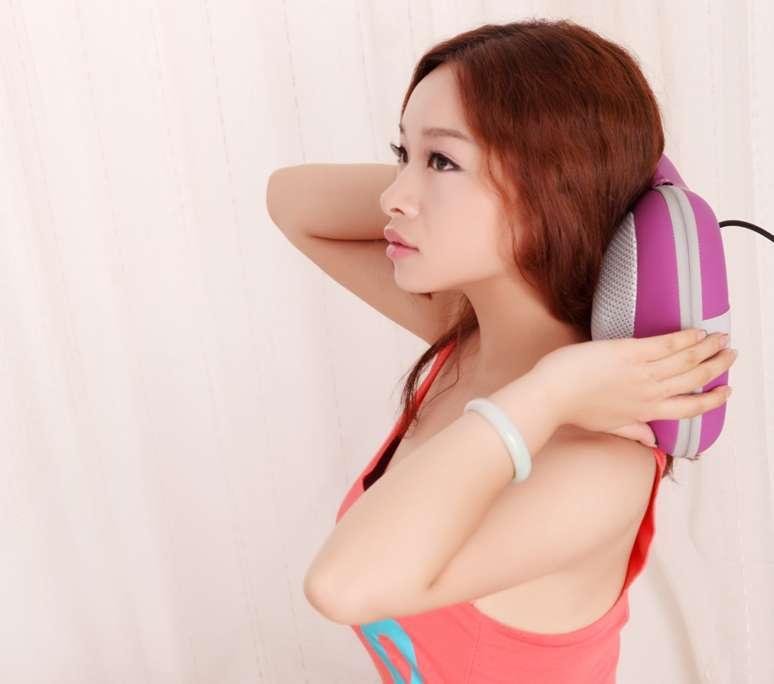 goi-massage-hong-ngoai-new-magic-819-10