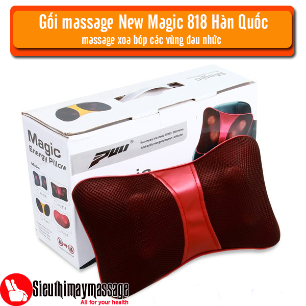 goi-massage-hong-ngoai-818-han-quoc-2