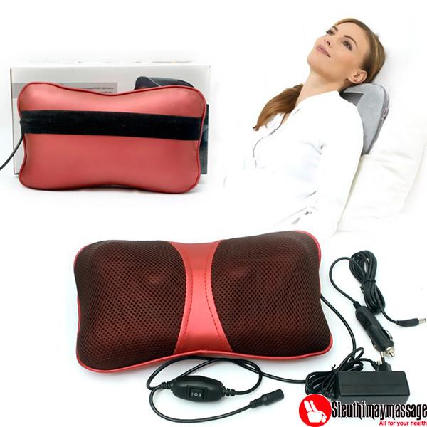 goi-massage-hong-ngoai-818-han-quoc-3