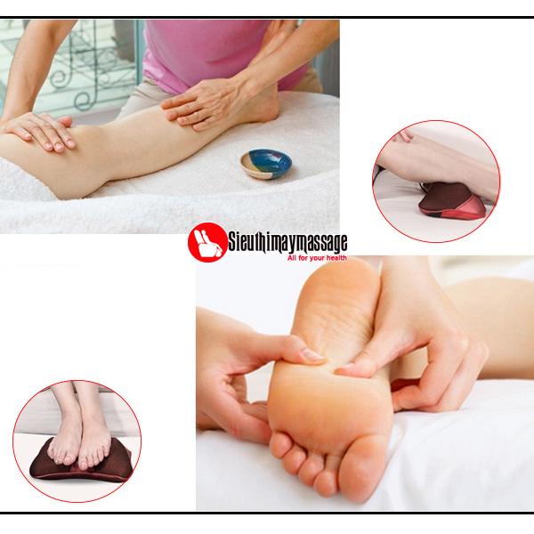 goi-massage-hong-ngoai-818-han-quoc-5