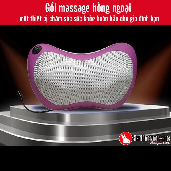 goi-massage-hong-ngoai-magic-819-1