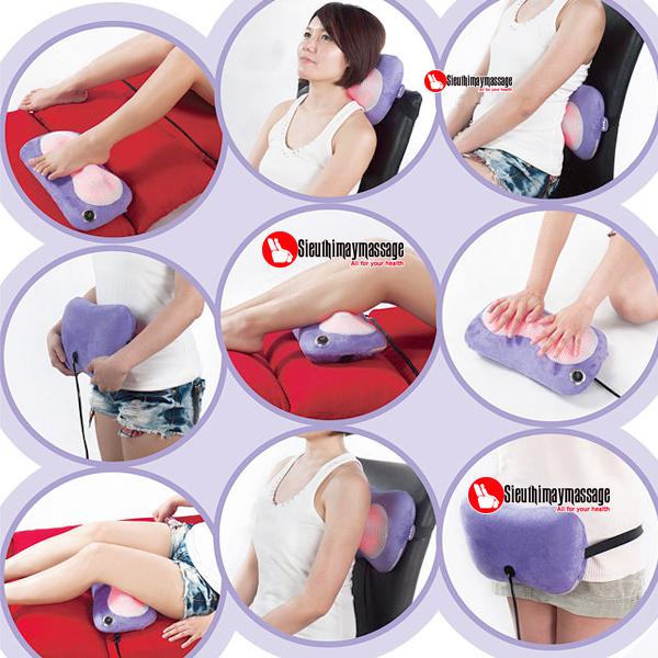 goi-massage-hong-ngoai-magic-819-4