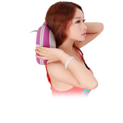 goi-massage-new-magic-819-han-quoc-0