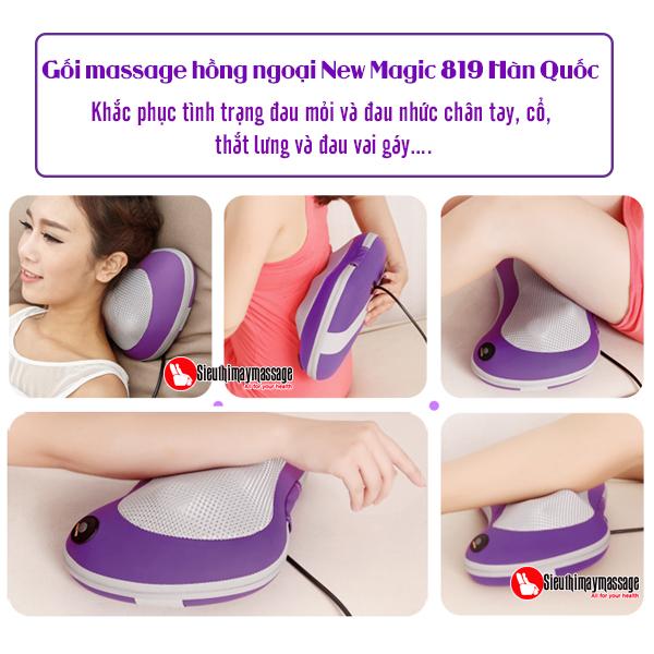 goi-massage-new-magic-819-han-quoc-4