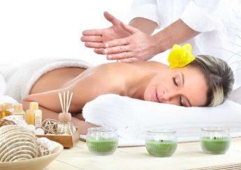 loi ich cua viec massage 1 345x244 - Những lợi ích của massage đối với cơ thể