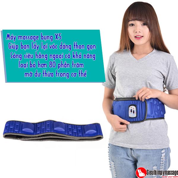may-massage-bung-x5-1