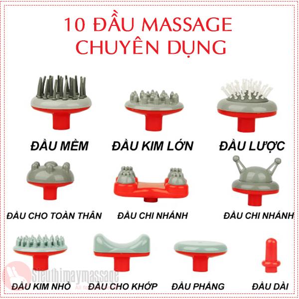 may-massage-cam-tay-10-dau-king-2