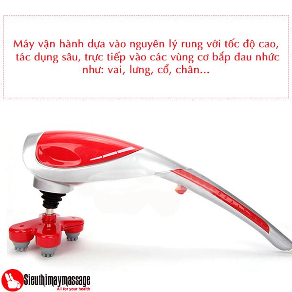may-massage-cam-tay-10-dau-king-3
